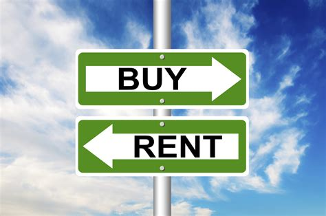 Buying Vs Renting Pros & Cons  Westport Real Estate