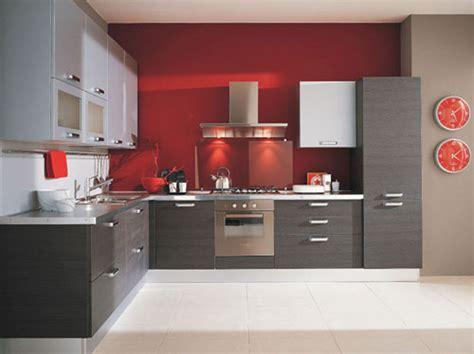deluxe cuisine cuisine pvc bois pvcmkc 01 cuisine design deluxe votre