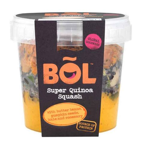 free bol food gratisfaction uk