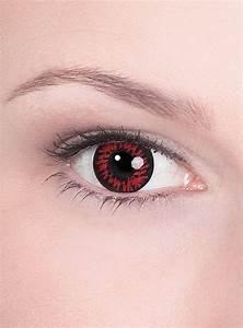Kontaktlinsen Stärke Berechnen : blutwolf kontaktlinse mit dioptrien ~ Themetempest.com Abrechnung