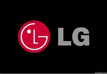 Logos Lg Famous Company Hidden Meanings Symbol