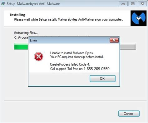 windows help desk scam fake security products impersonate reputable brands in