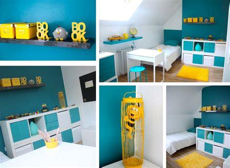 chambre pour garcon decoration pour chambre bebe 2 d233co chambre garcon