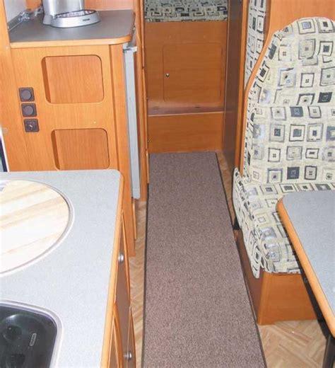 tapis de couloir pour cing car acdc tous les accessoires pour votre cing car et