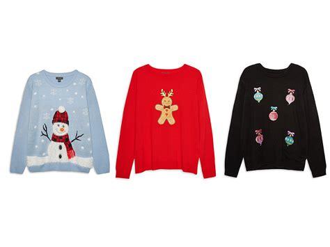 primark christmas jumpers    buy
