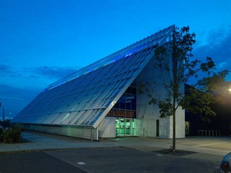 architects  glasgow  top architecture firms