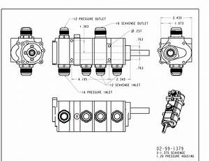 Audio Wiring Diagram 2002 Bmw X5  Bmw  Auto Wiring Diagram