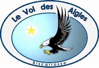 Vol Aigles Autogire Biscarrosse Ulm Pilotage Partenaires