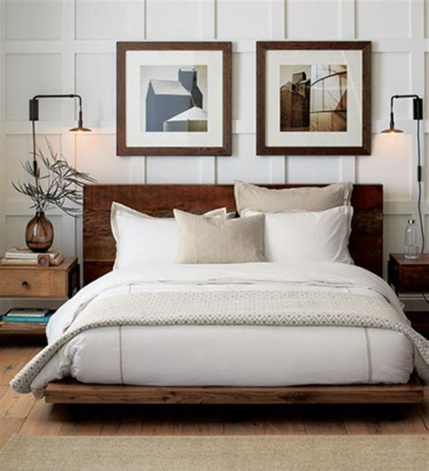 Crate And Barrel Bedroom Sets by Crate And Barrel Bedroom Ideas Psoriasisguru