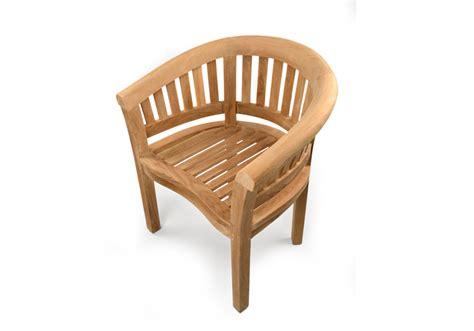 madingley teak chair grade  teak furniture