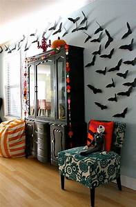 Halloween Decorations Ideas - Android Apps on Google Play