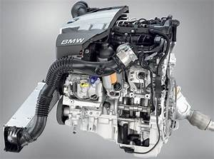 Bmw Engine For Sale  cozy bmw m3 engine for sale aratorn sport cars