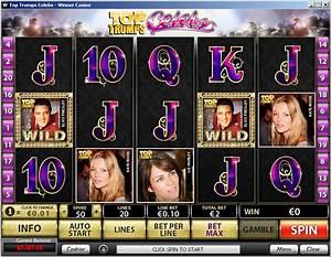 best online casino no deposit bonus codes