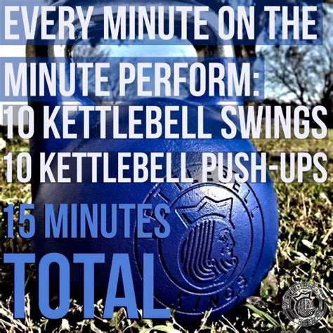 kettlebell kings code coupon