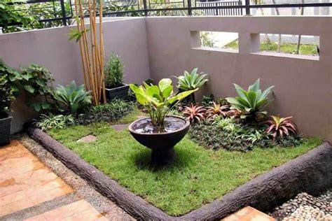 como hacer un jardin bonito 161 t 250 puedes hacerlo como