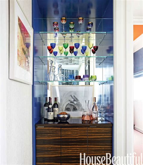 home design for small spaces best home bar designs for small spaces design ideas fancy