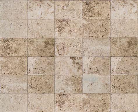 ceramic floor texture download floor tile texture gen4congress com