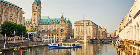 Haus Mieten Hamburg Wandsbek Gartenstadt by Meridianspa Wandsbek Hamburg Rettungswache Hamburg