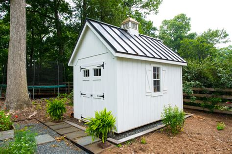 white small storage shed white renovations traditional garage and shed