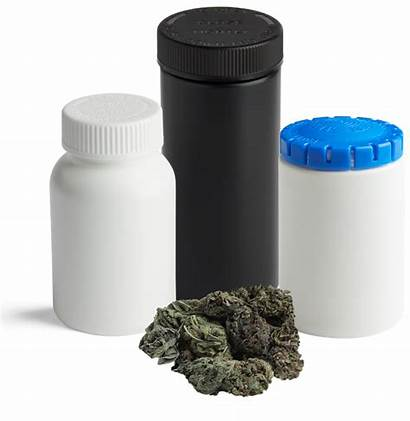 Packaging Cannabis Important Plastic Why