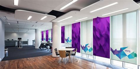 custom printed picture photo roller blinds