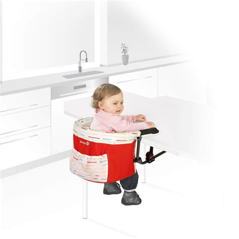 siege bebe de table acheter safety 1st si 232 ge de table pour b 233 b 233 quot smart lunch