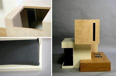 modern cat house modern cat houses home design