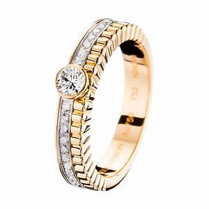 luxury wedding rings engagement rings boucheron usa With boucheron wedding rings