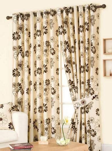azalea brown ready made curtains curtains24 co uk