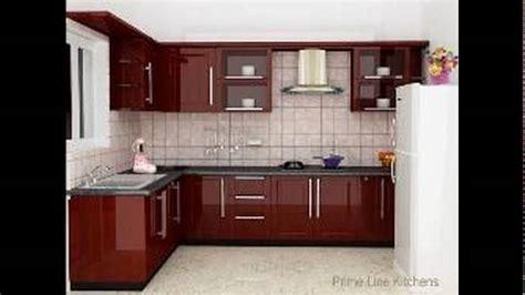 sunmica designs  kitchen cabinets youtube