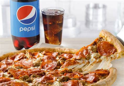 round table pizza closest to me free round table pizza with purchase 2 9 only