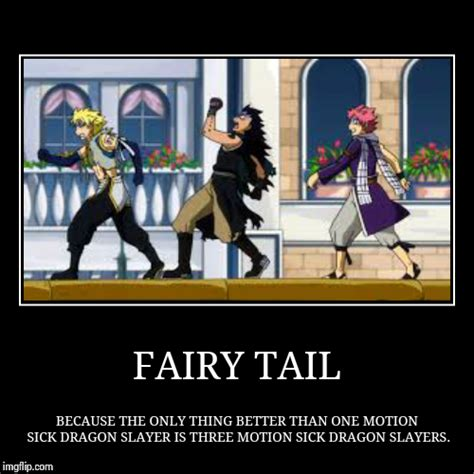 Fairy Tail Memes - fairytail memes google search more trash no anime trash pinterest fairytail memes