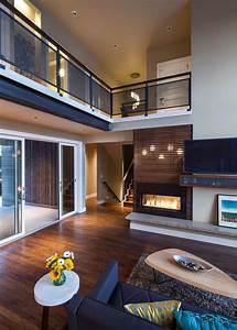 Luxurious Multi