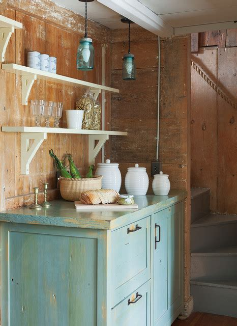 4292 small kitchen design pictures nantucket cottage eclectic kitchen providence by