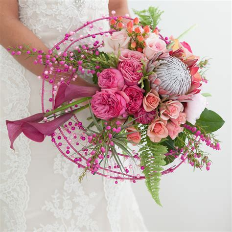 wedding bouquets the finest floral arrangements from 13