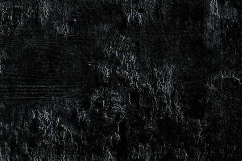 Dark Grunge Wood Textures Freebies Stockvault net Blog