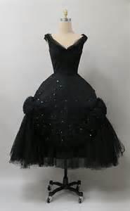 Charles James Evening Dresses