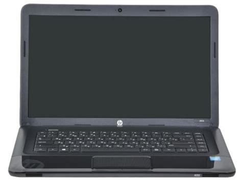 Notebook Hp 20002b10nr Download Drivers For Windows 7
