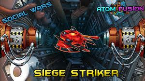 wiko siege social siege striker social wars wiki fandom powered by wikia