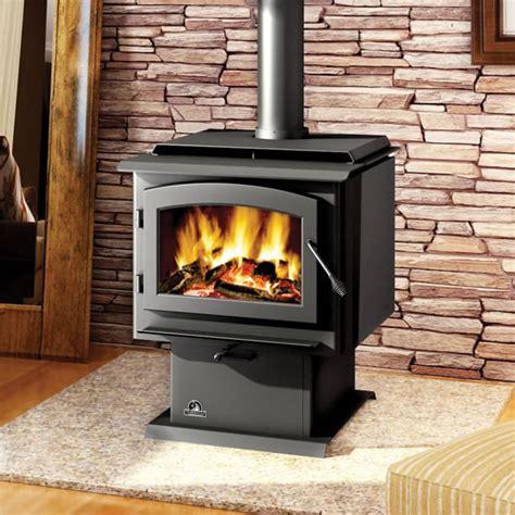 Napoleon Gas Fireplace Blower by Model Epa 2300 Energy Tech Services Kenora Inc