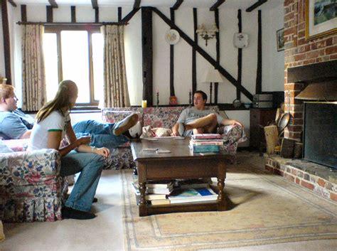 in the livingroom living room wikipedia