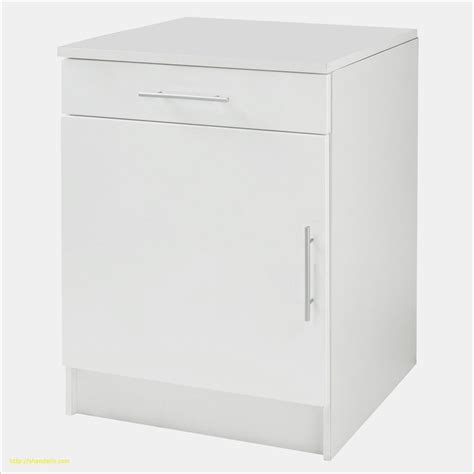 meuble cuisine avec tiroir portes placard cuisine frais meuble bas de cuisine en bois