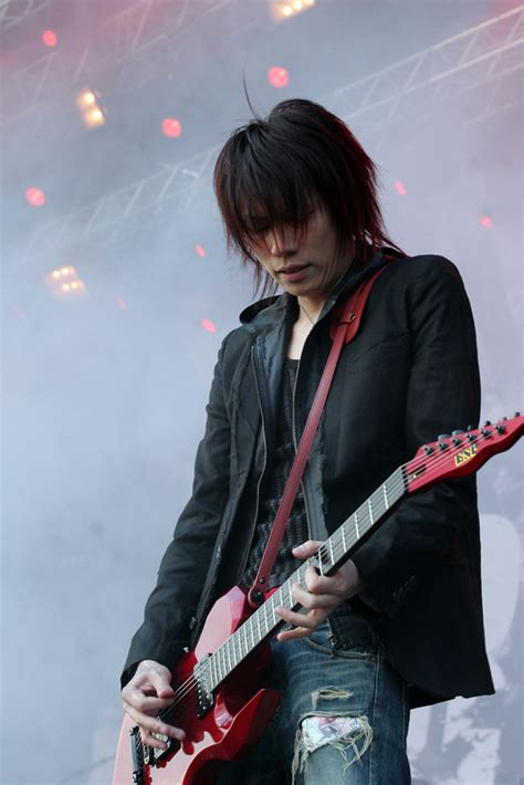 die dir en grey images die hd wallpaper  background