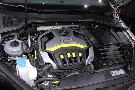 2019 Vw R400 by 2018 Vw Golf R400 Engine Tuneup Tuneup