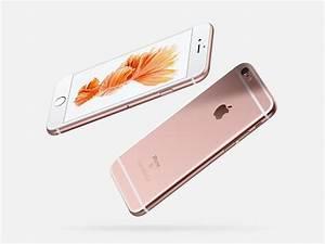 Nouveaute Iphone 6 : iphone 6s caract ristiques prix date de sortie nouveaut s on r capitule cnet france ~ Medecine-chirurgie-esthetiques.com Avis de Voitures