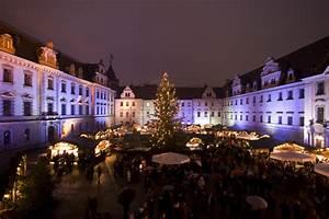 Regensburg Weihnachtsmarkt 2017 : christmas markets 2018 potsdam christmas markets 2018 ~ Watch28wear.com Haus und Dekorationen