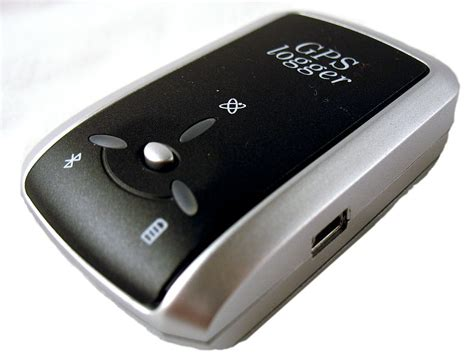 gps logger test gps logger security systems