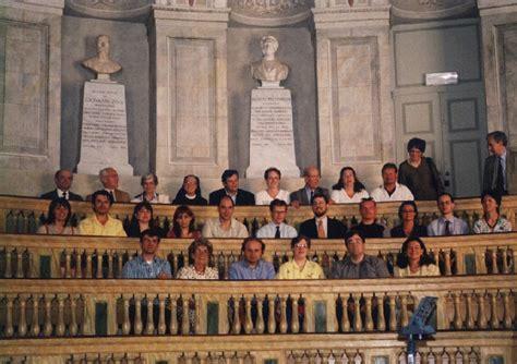 Medici Mondino Pavia 1 176 meeting universita di pavia 28 29 maggio 2001 iagsa