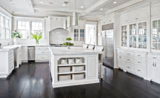 white kitchen furniture 45 luxurious kitchens with white cabinets guide designing idea