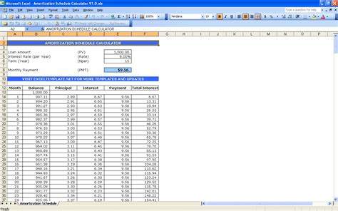 Mortgage Amortization Spreadsheet Excel  Spreadsheets. Printable Personal Budget Worksheet Template. Team Availability Calendar Excel Template. Sample Of Resign Letter In Gujarati. What Is The Best Definition Of A Functional Resume Template. Medieval Powerpoint Templates Free Template. Writing A Definition Essay Examples Template. Writing A Good Cover Letter Template. Modelo De Carta De Presentacion Template